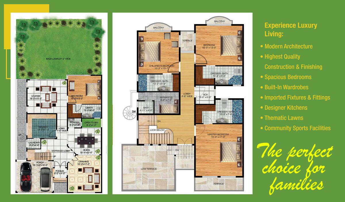 Sport-city-villas-floor-plan01