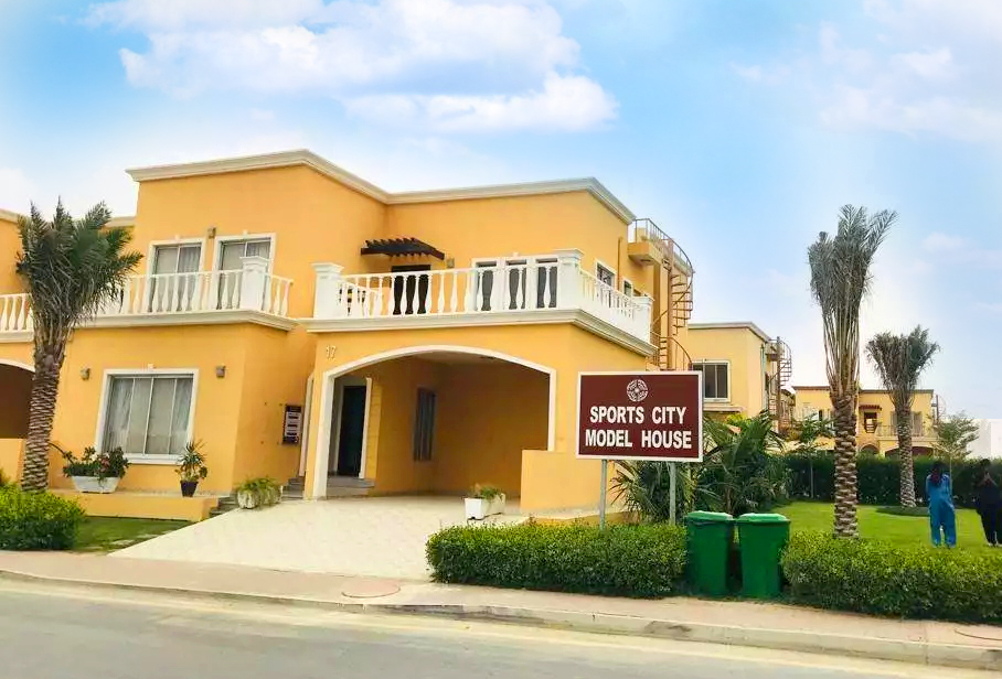 bahria-town-sport-city-villas01