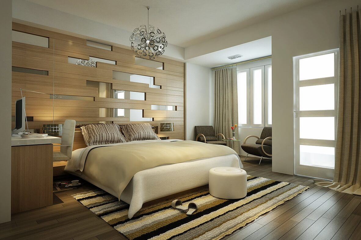 3 bed villas in Ali Block Bahria Town Karachi -1